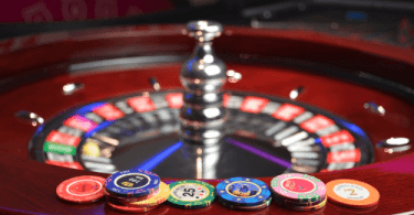 Best Online Casino In India