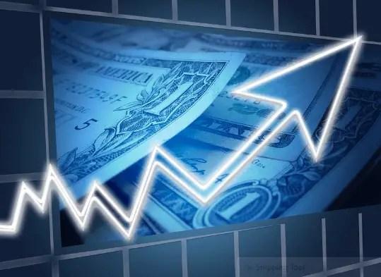 Short Term Loans Can Help Your Business Grow