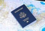 Get the US Tourist VISA
