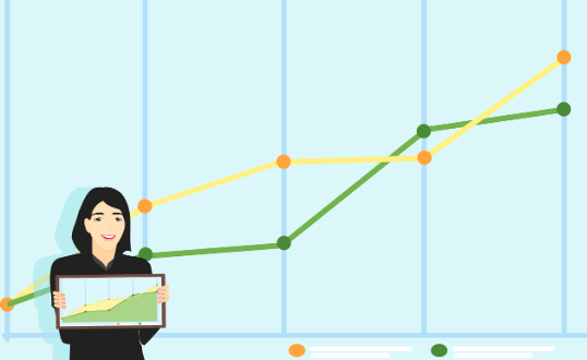 Increasing Your Website Traffic
