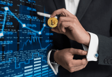 Choose the Best Bitcoin Investment Software