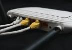 Choosing a Broadband Provider