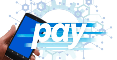 Best Digital Payment Methods