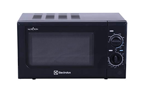 Electrolux Microwave Oven
