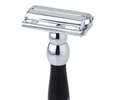 Pearl Safety Razor For Men