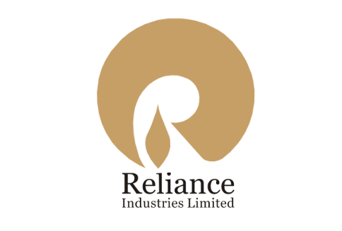 Reliance Industries Limited