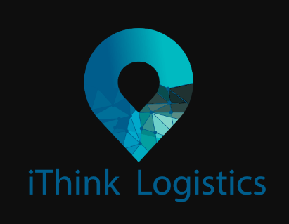 iThink Logistics - E-commerce Courier Services