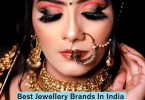 Best Jewellery Brands in india