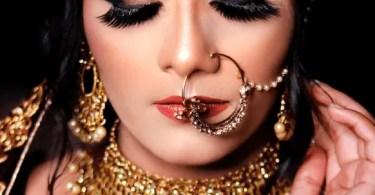 Best Jewellery Brands in india