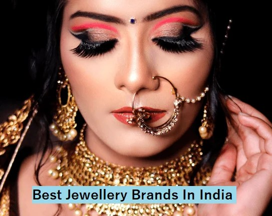 Best-Jewellery-Brands-India