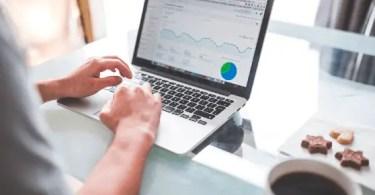 Google Update Killed Blog Traffic