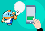 Using Chatbots In Your Business