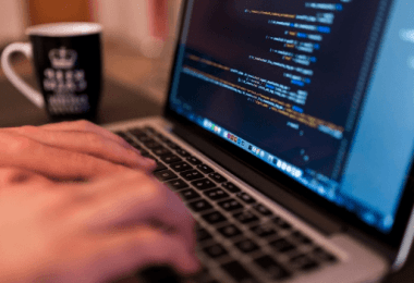 Coding Skills in the Job Market