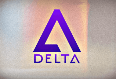 Delta Emulator From Emus4U