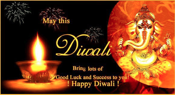 Diwali Messages - Diwali Wishes