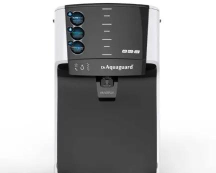 Water Purifiers - Eureka Forbes