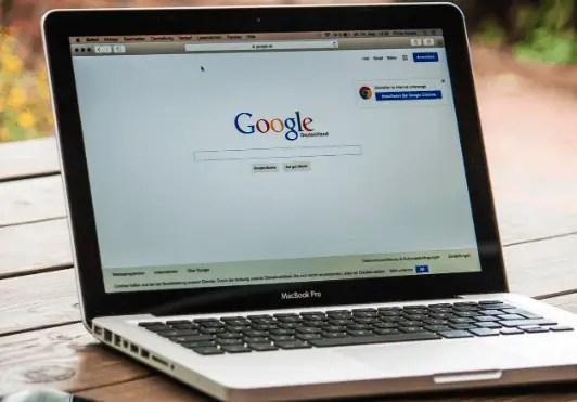 Improve Your Google Rankings