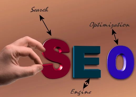 Best SEO Company For Your Business