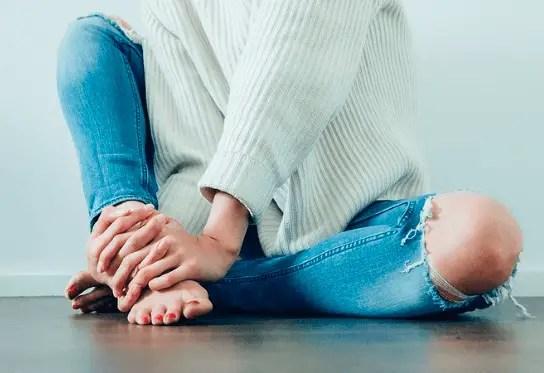 Shoe Insole vs Orthotic