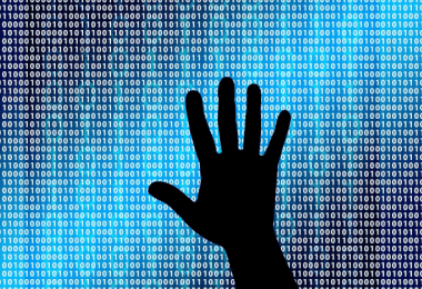 Startup Security Essentials