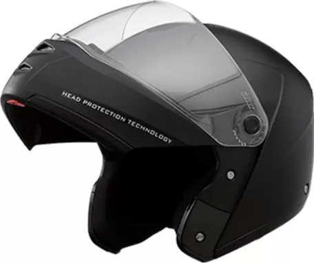 Studds Helmets