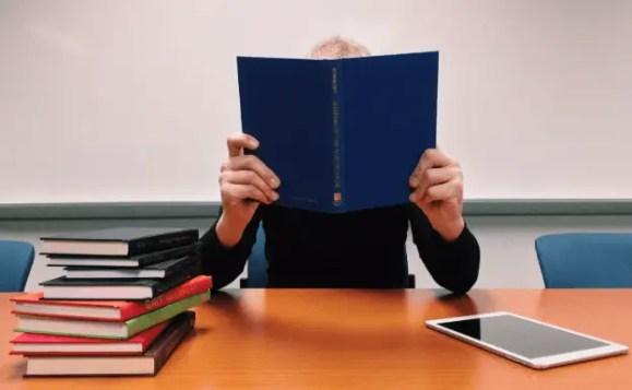 Practical Study Tips