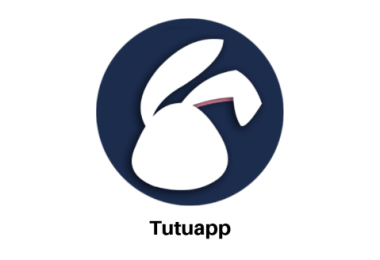 TutuApp APK on Android