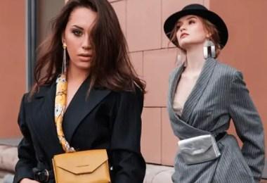 Top Fashion Schools Around the World
