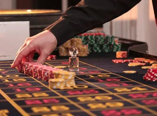 Best Casinos In Goa