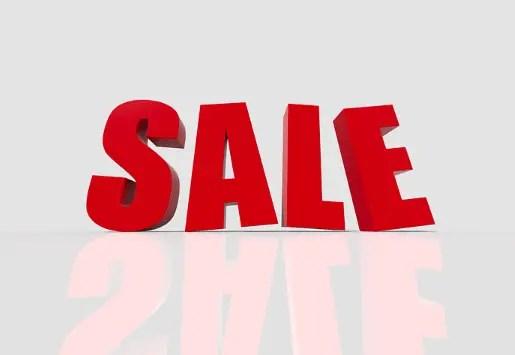 Best Deals On Online Shopping Sites