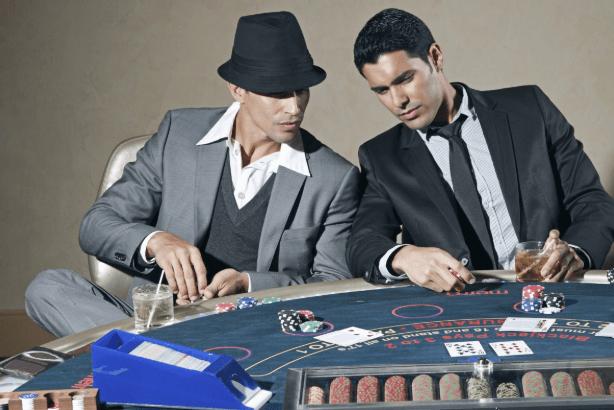 Win at Blackjack Online