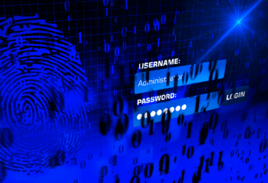 Password Management Tips