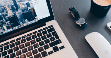 How to Uninstall Apps On Mac
