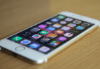 iOS Mobile App Development Trends