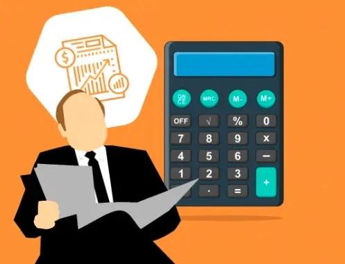 Make Money Bookkeeping