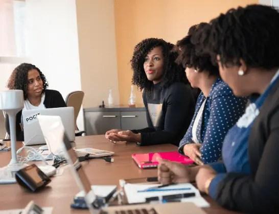 Handle Employee Raise Requests