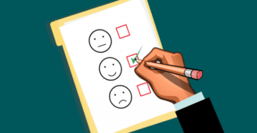 Improve SaaS Customer Experience