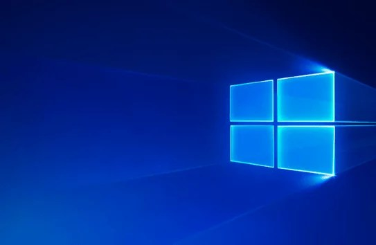 Effectively Protect Your Windows 10 PC