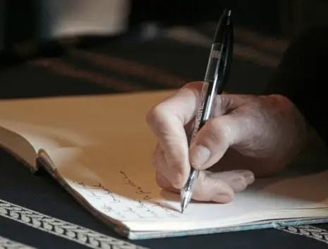 Get expert writing help