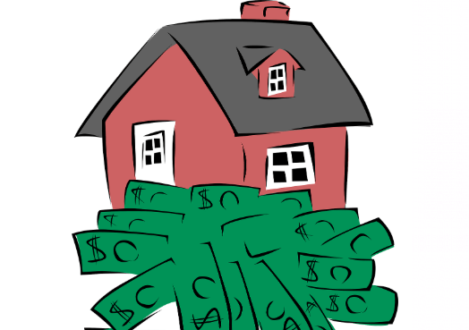Real estate investment groups