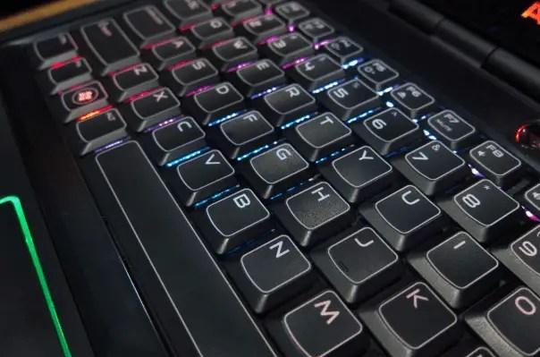 Best Laptops for Online Gaming
