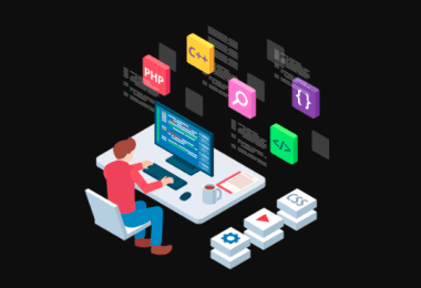 Easy Web Designs To Increase Conversions