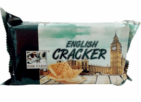 Bisk Farm Biscuits & Cookies