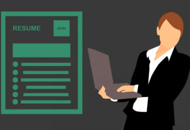 How to Write an IT Resume