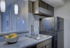 Get Estimate Cost for Modular Kitchen