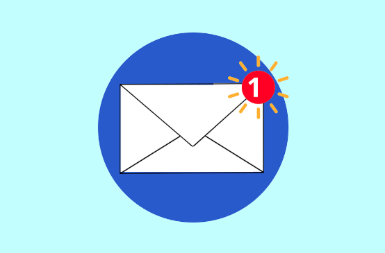 Build the Perfect Reputation for Emails
