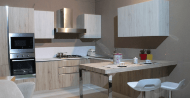 Smart Home Kitchen Gadgets