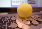 Security of Online Sports Betting Sportsbook