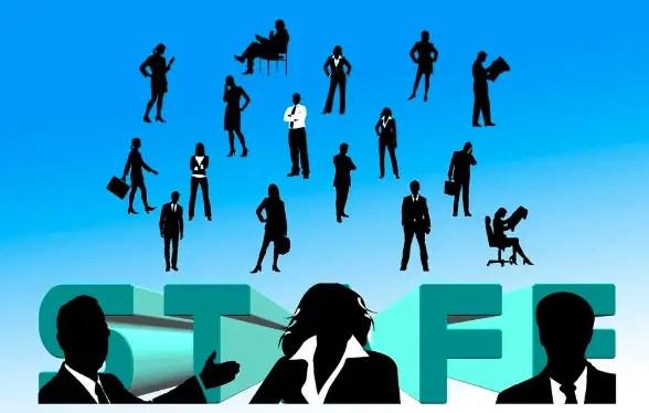 Employee Benefits & Perks