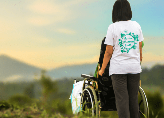 Get Long-Term Disability Approved